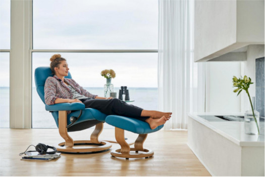 stressless fauteuil global-22-london-2018